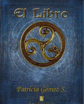 cropped-tapa-el-libro-gomez.jpg